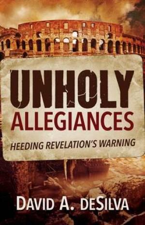 Unholy Allegiances