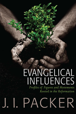 Evangelical Influences