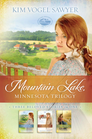Mountain Lake, Minnesota Trilogy