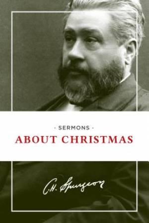 Sermons about Christmas
