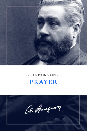 Sermons on Prayer