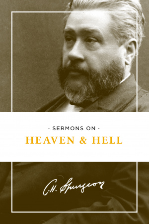 Sermons on Heaven and Hell
