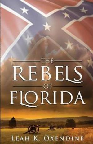 The Rebels of Florida