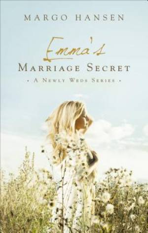 Emma's Marriage Secret