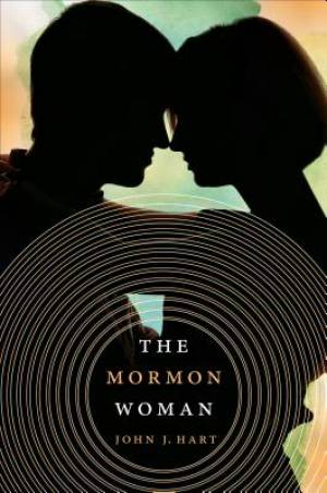 The Mormon Woman