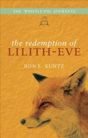 The Redemption of Lilith-Eve