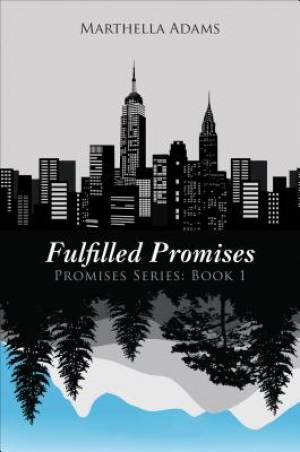 Fulfilled Promises