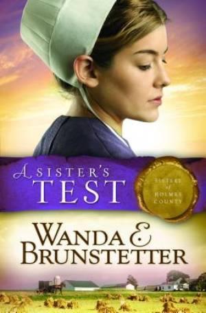 Sister's Test