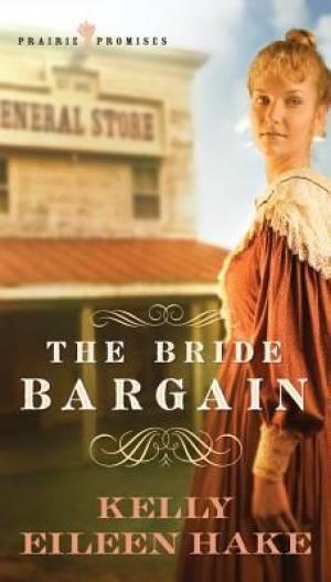 Bride Bargain