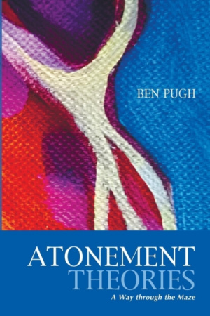 Atonement Theories