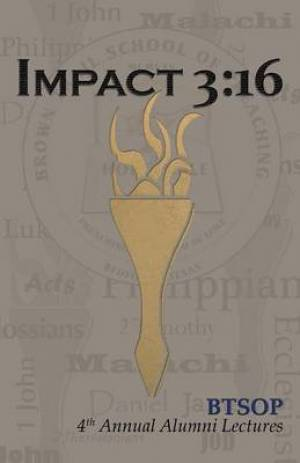 Impact 3
