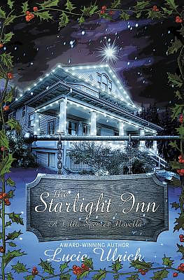 The Starlight Inn