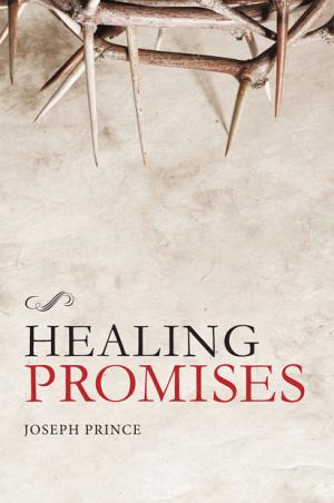Healing Promises