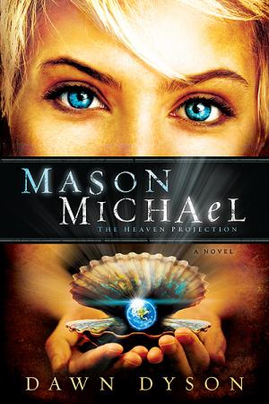 Mason Michael