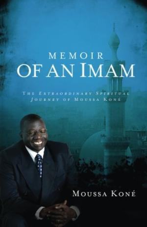 Memoir of an Imam
