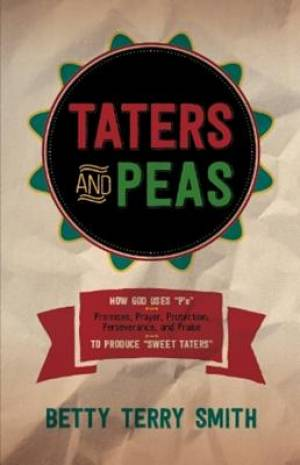 Taters And Peas