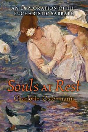 Souls at Rest