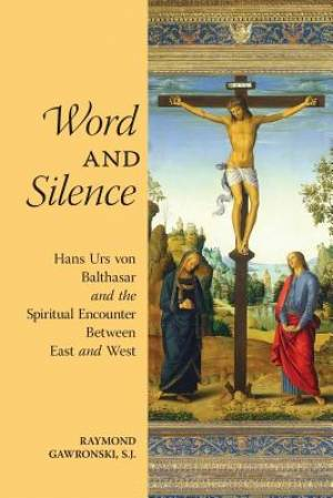 Word and Silence