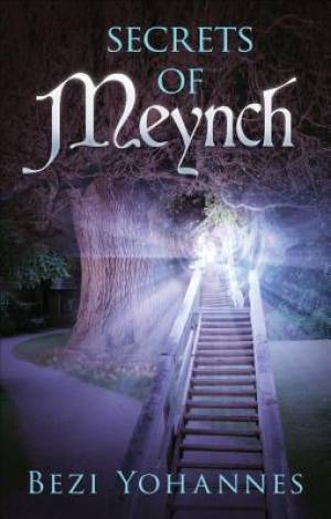 Secrets of Meynch