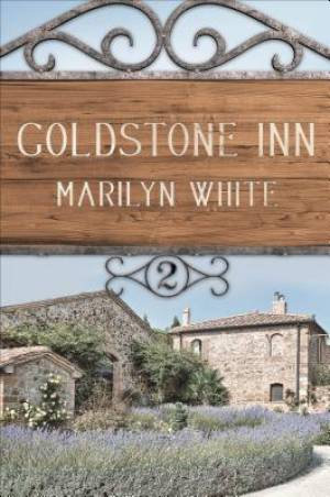 Goldstone Inn, Volume 2