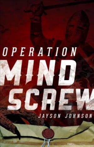 Operation Mind Screw