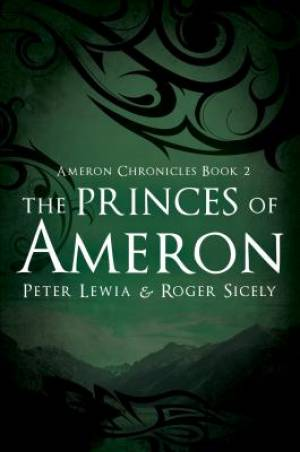 The Princes of Ameron