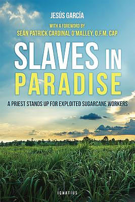 Slaves in Paradise