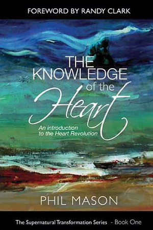 The Knowledge of the Heart