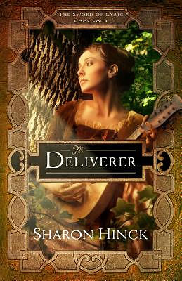 Deliverer, The