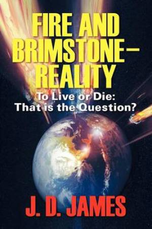 Fire and Brimstone-Reality