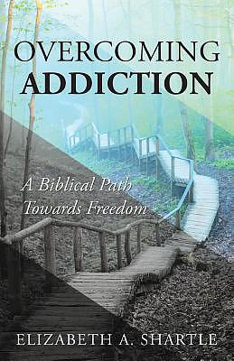 Overcoming Addiction: A Biblical Path Towards Freedom