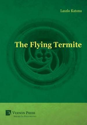 The Flying Termite