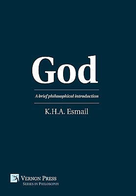 God: A Brief Philosophical Introduction