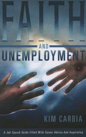 Faith and Unemployment
