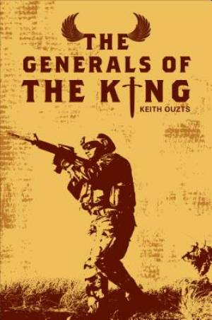 The Generals of the King