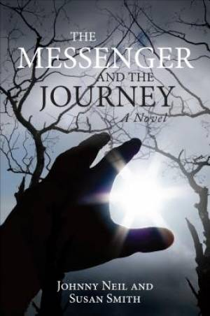 The Messenger and the Journey
