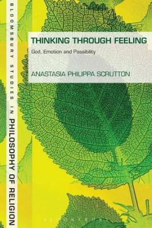 Thinking Through Feeling