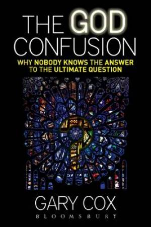 The God Confusion
