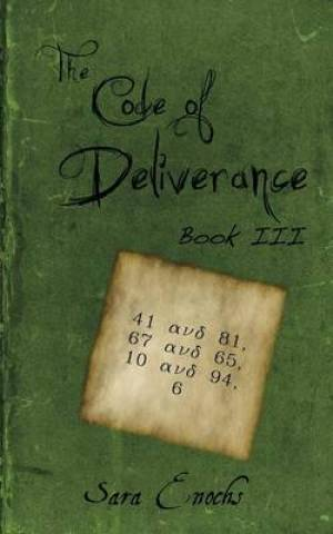 The Code of Deliverance