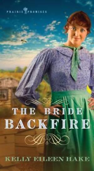 Bride Backfire, The