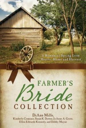 Farmer's Bride Collection, The