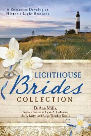 Lighthouse Brides Collection, The