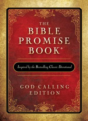 Bible Promise Book God Calling Ed Pb