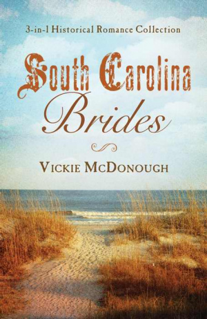 South Carolina Brides