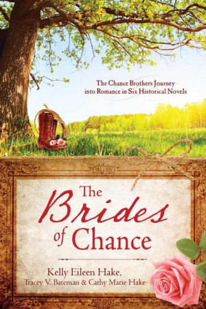 The Brides of Chance Collection