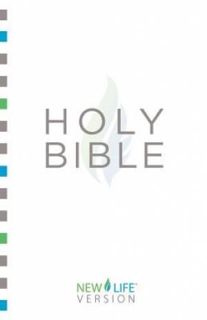 Holy Bible Pb