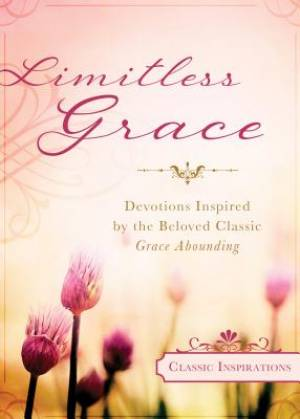Limitless Grace Pb