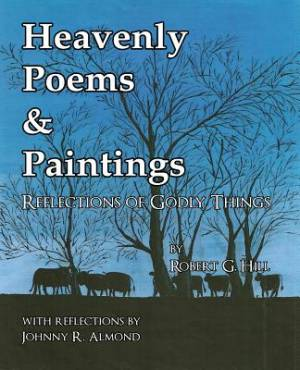 Heavenly Poems & Paintings