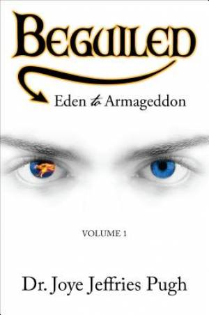 Beguiled, Volume 1