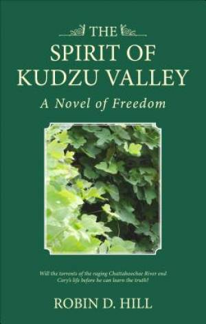 The Spirit of Kudzu Valley
